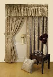 Demask Curtains Damask Curtain Design Affordable Modern Home Decor Ideas