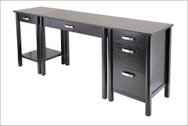Walmart Mesh Desk Organizer by Furniture Walmart Corner Computer Desk Computer Desk At Target