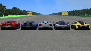 porsche race cars wallpaper ac hyper car drag race laferrari vs porsche 918 vs cars for
