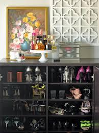 best closet storage 25 shoe organizer ideas hgtv