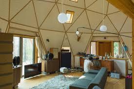 geodesic dome home interior interior design view dome home interiors images home design