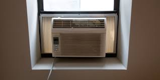 Air Conditioning Meme - is your ac making you sick 5 things you need to know huffpost