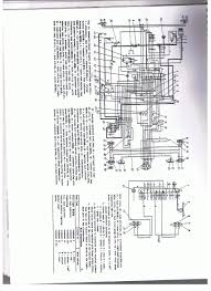 belarus 250as wiring diagram