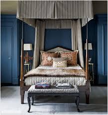 Design Ideas Master Bedroom Sitting Room Seating Area Master Bedroom Floor Plans With Bathroom Ideas For
