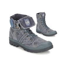 palladium womens boots sale buy cheap palladium shoes palladium ankle boots boots