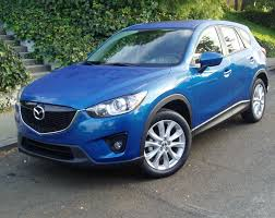 mazda zoom test driving the new 2013 mazda cx 5 u2013 our auto expert