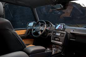 mercedes g class interior picture of 2013 mercedes g class