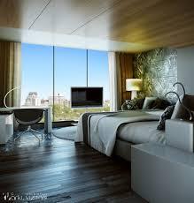 hotel room design concept home design u0026 architecture cilif com