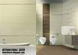 Gorgeous Bathroom Mosaic Tile Ideas  Charming Glass Mosaic Tiles - Bathroom mosaic tile designs