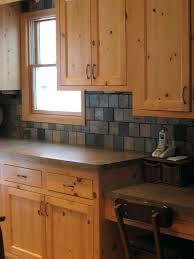 kitchen cabinet forum knotty pine kitchen cabinets hicro club