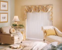 Vertical Blinds For Bow Windows Patio Door Vertical Blinds Walmart Interesting Window Blinds