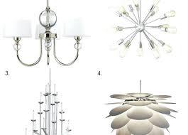 Light Fixtures Meaning Lowes Bathroom Light Fixtures Brushed Nickel Lighting Manufacturer