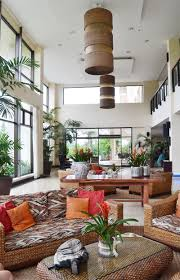 Kimberley Design Home Decor Weekend At Hotel Kimberly Tagaytay For Urban Women Asia U0027s