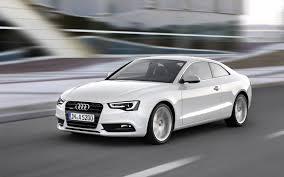 lexus uk recall the motoring world uk recall 4 audi possible reduction in