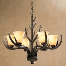 Antler Chandelier Shop Antler Lighting Antler Lamps U0026 Antler Chandelier At Black Forest