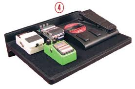premier guitar pedalboard survival guide