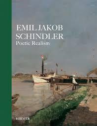 emil jakob schindler poetic realism husslein arco klee
