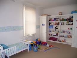 bedroom dazzling creative painting ideas for kids bedrooms 2