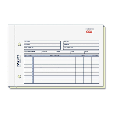 Stapling Resume Free Printable Invoice Sheet Resume Templates