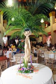 low cost wedding centerpiece ideas wedding blissbaby kiss with