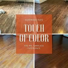20 best dustless wood floor refinishing images on