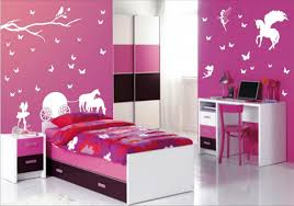 Small Bedroom Ideas For Couples And Kid Bedroom Wall Decor Stickers Designs For Couples Artwork Walls