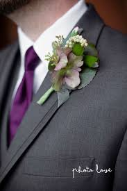 boutonniere cost what will my wedding flowers cost of floral designs