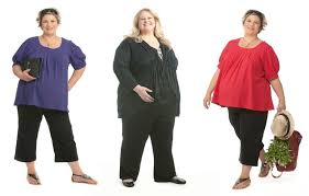 maternity clothes australia where to buy plus size maternity wear this is meagan kerr