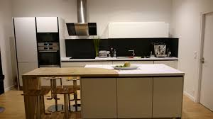 hauteur hotte de cuisine 50 beau hauteur hotte cuisine style tendance cuisine et jardin