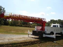 welcome to ccr truck sales carolina crane repair