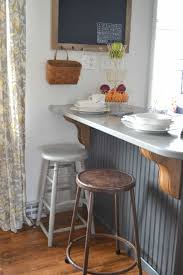 bar stool buy bar stools where to buy stools for kitchen island high stool home