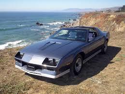 84 chevy camaro z28 my 1984 camaro z28 gm forum buick cadillac chev olds gmc
