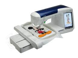 black friday 2017 sewing embroidery machine amazon quattro 2 6700d disney sewing quilting and embroidery machine