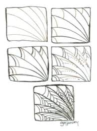pattern ideas zentangle patterns easy pattern part 2 zentangle patterns step by