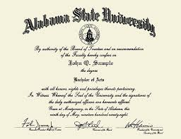 of alabama diploma frame alabama state gold embossed diploma frame in studio gold