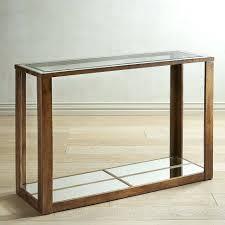 Quartz Console Table Console Table Mirrored Console Table Target Quartz Decor Sofa