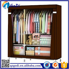 Wall Wardrobe Design by Wall Almirah Designs Wall Almirah Designs Suppliers And