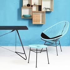 schreibtischstuhl design designer mobel komposition schreibtisch stuhl regal design