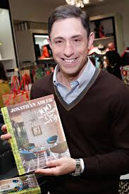 Trading Spaces Hildi Doug Wilson Interior Designer Finest Seated From Lr Actor And
