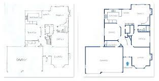blueprint floor plan blueprint floor plans japanese house designs and floor plans
