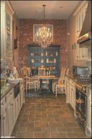 Better Homes Interior Design by Country Design Characteristics And Country Decorating Ideas For