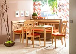 Upscale Dining Room Sets Elegant Dining Chairs Elegant Dining Room With White Dining Chairs