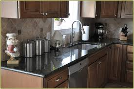 lowes kitchen tile backsplash tiles marvellous granite tile lowes granite tile lowes lowes