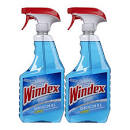 Image result for B00OICE9FI glass cleaner