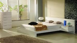High Gloss Bedroom Furniture Sale Modern 5 Piece Bedroom Set Alaska Black