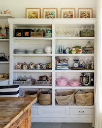 large kitchen storage cupboards the 59 best kitchen cabinet organization ideas of all time