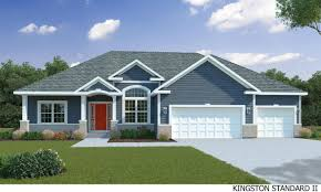 kenosha wi new construction homes for sale u2022 realty solutions group