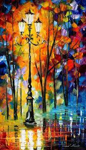 239 best gorgeous art julia watkins jessilyn park and leonid