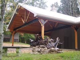 100 simple garage design garage flooring bodybuilding com simple garage design modern nice design of the elegant wood carports that has brown