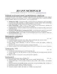 Hr Recruiter Job Description For Resume by Resumes Etc Resume Cv Cover Letter